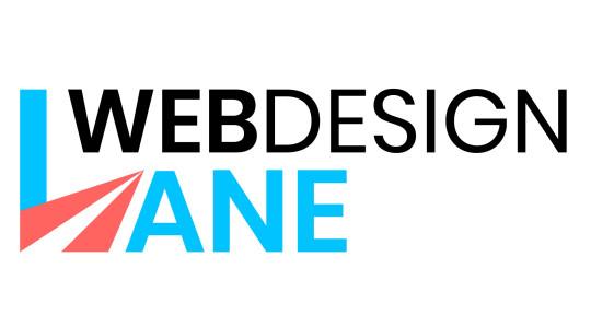 Design and Development Company - Web Design Lane