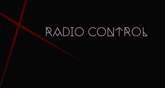 Producer-Mix/Mastering-Artist. - Radio Control