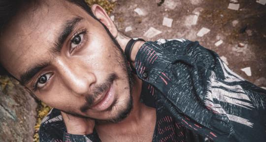 Singer - Jusem Jaclone