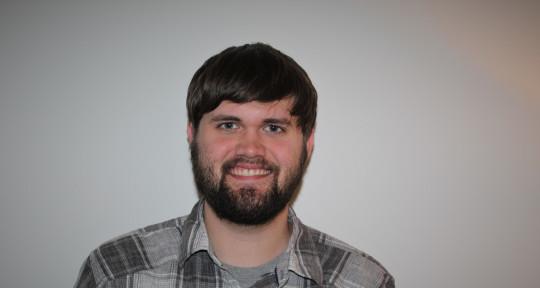 Mix Engineer, Remote Mixing - Tim Bougan