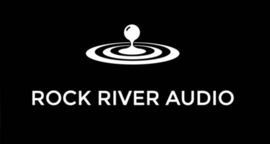 Sound Engineer, Music Producer - Rock River