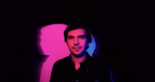 Music Producer - Austin Foley