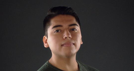 Remote Mixing & Mastering - Arturo Montes de Oca