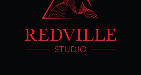 Metal Mixing & Mastering - Redville Studio