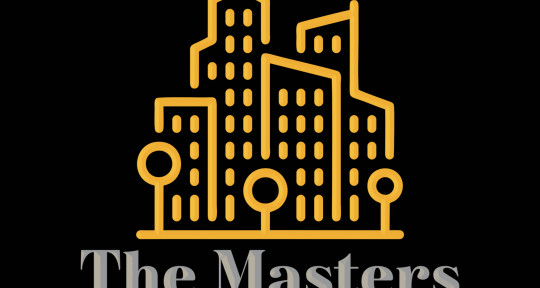 Playback - The Masters Real Estate