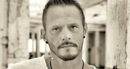 Producer - Micha