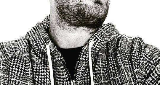 Producer/Mixing/Engineering  - Scott Doe