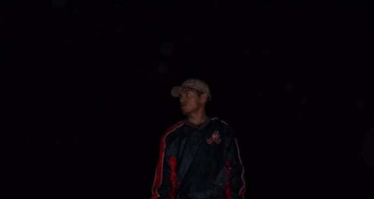 Producers Male Singer,Beats - Steezy Official