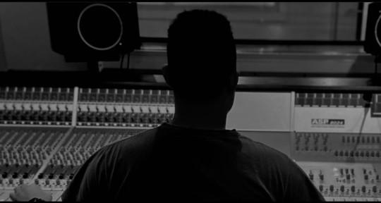 Music Producer - Digital Creatives