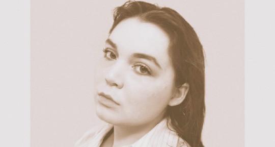 Pop Singer(melancholic) - Larcor
