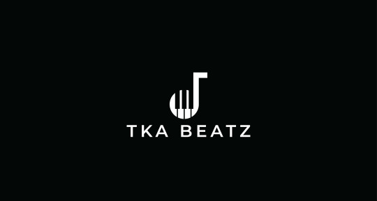 Music Producer - Tka Beatz