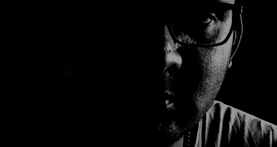 Music Producer - Savio Rodrigues