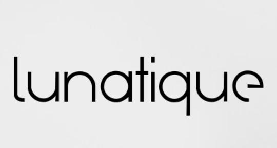 Sound Engineer & Producer - Lunatique