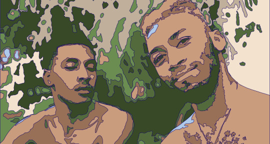 i make beats, i seldom rap - Jaylon michael Odum