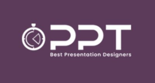 Writing  - Best Power Point Designers