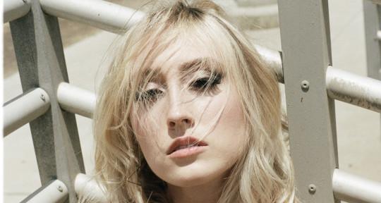 Vocals, Songwriting, Toplining - Kayelee Ayers