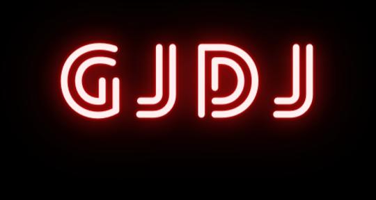 Mixing and Mastering - GJDJ