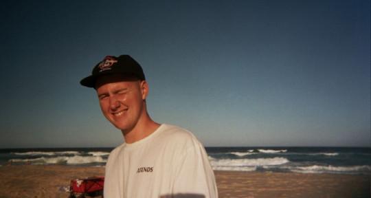 Mixing Engineer and Producer - Josh McManus
