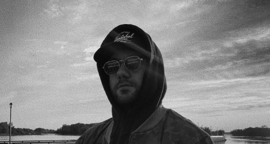 Songwriter & Recording Artist - Matt Strathdee