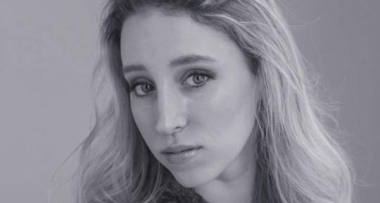 Songwriter - Myra Kivett