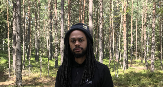 Music Producer/Audio Engineer - Badejo Sounds