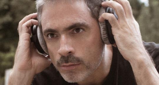 Music Producer - Mauricio Oliveira