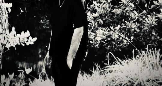Platinum Producer & Engineer - Berler