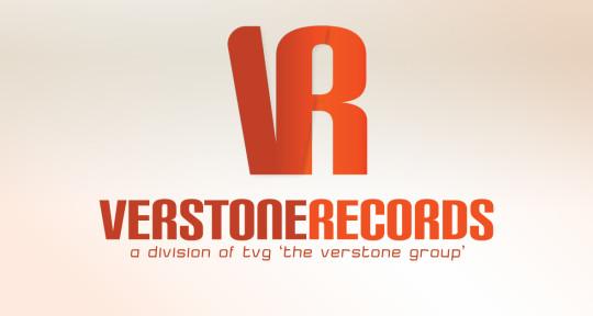 Music Producer, Mix Engineer - Verstone Audio