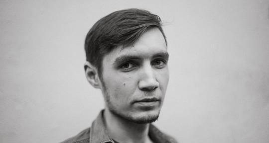 Mixing, Mastering, Arrangement - Alex Iakov