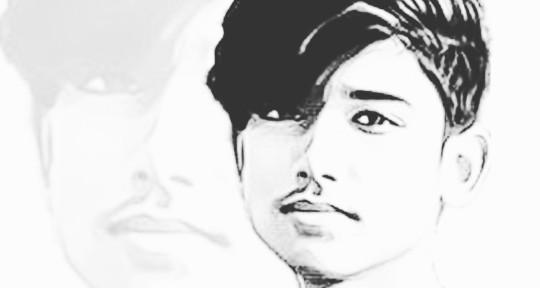 Music Producer, Remixer - Jithu S