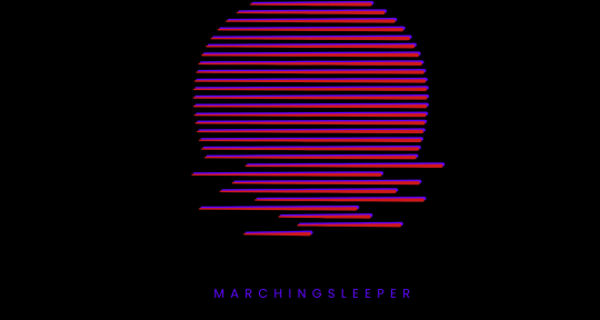 Music Producer/ Rapper - Marching Sleeper