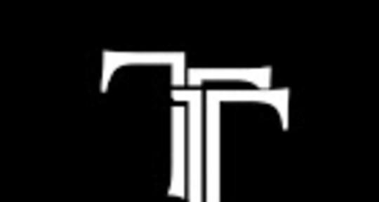 Music Producer/Beatmaker - Tempo Tetrum