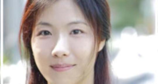Podcast - Chua Shu Ying