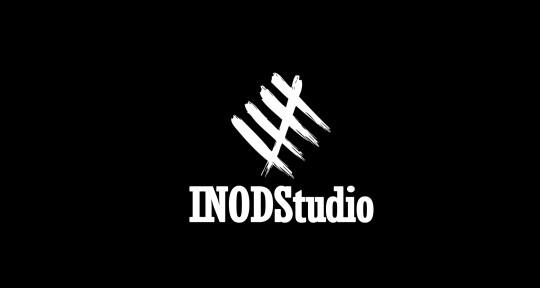 Music Producer, Beat Maker - INODStudio