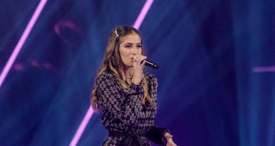 Singer/Songwriter - Topliner  - Linn Kristin