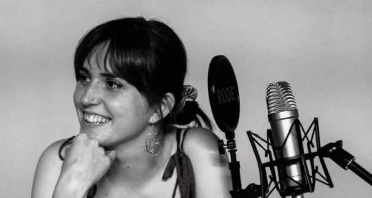 "Music Producer, Songwriter - Eliza ""Nell"" Willmott"