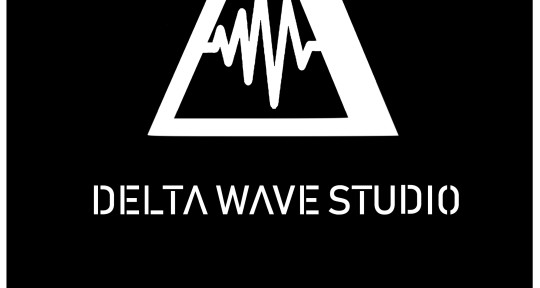 Mixing & Mastering Services - Delta Wave Studio