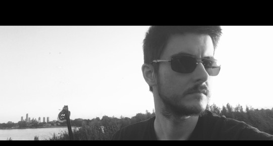 Composer - Evan Stephens