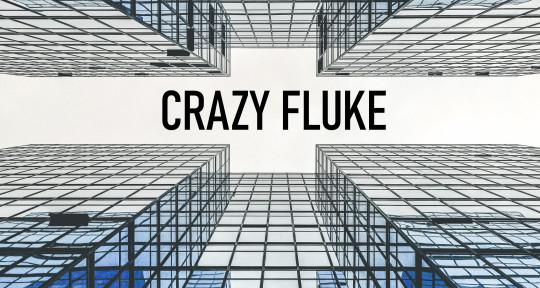 Music Producer, Remixer - Crazy Fluke