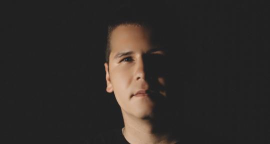 Music Producer | Beatmaker  - Kamil Kutdusov