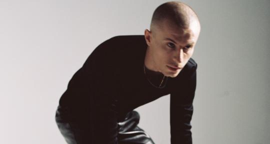 Music Producer, Rapper, Singer - Benny Mails