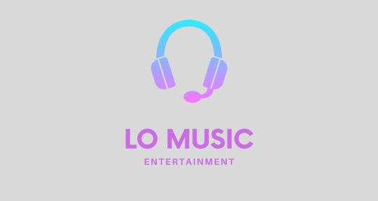 Beat Maker/Melody composer - LO