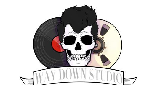 Remote Mixing & Mastering - Way Down Studio
