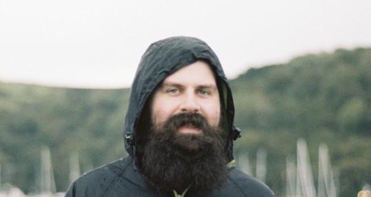 Remote Mixing & Mastering - Alex Thompson
