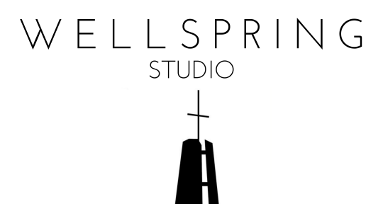 Mixing and Session Instruments - Wellspring Studio