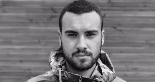 Music Producer - Tiago Orato