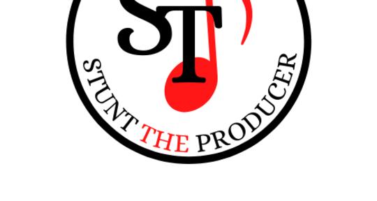 Mixing & Tracking Engineer  - StuntTheProducer