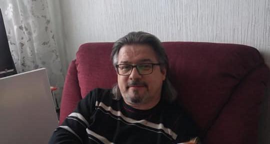 Lyrics, Songwriter, Producer - Leo Vitols