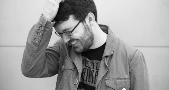 Remote Mixing - Matt LeFevers