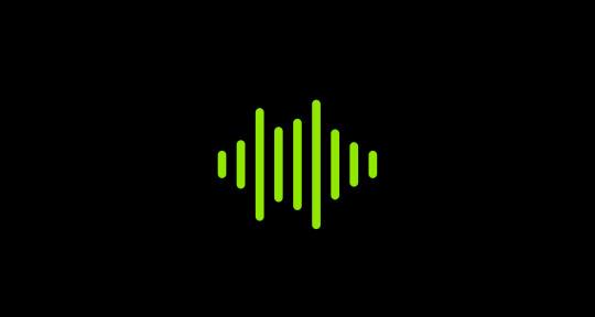 Mastering Engineer  - Stereo Arts Media